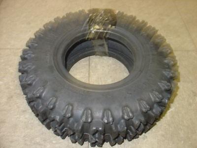 Honda 2 Stage Snowblower Snow Blower Tire 42751 732 023