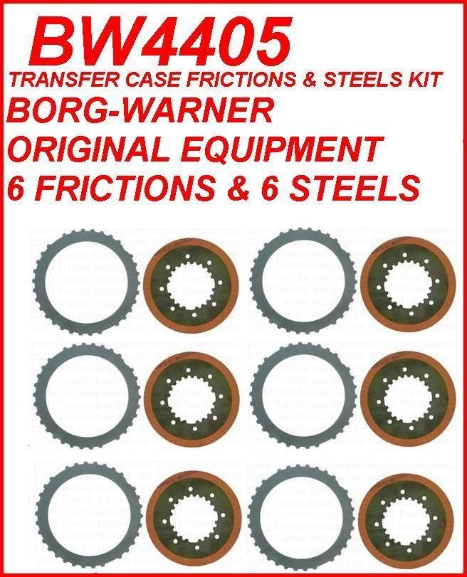 ford ranger transmission rebuild kit in Transmission Rebuild Kits