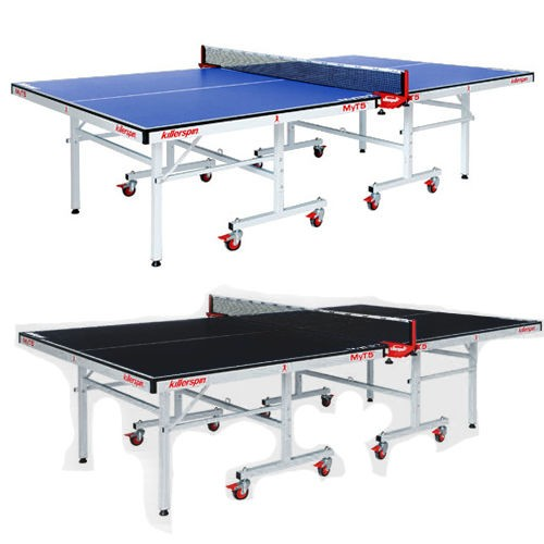 Killerspin Ping Pong Table Tennis MyT5 My T5 Table NEW