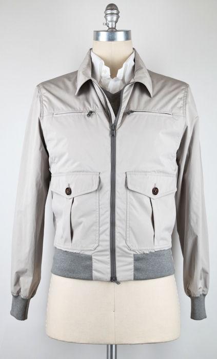 brunello cucinelli in Coats & Jackets