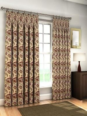 Burlington curtains 2
