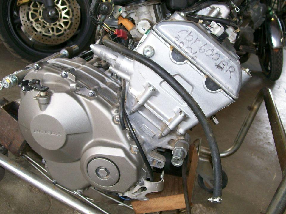 Honda Racing Engine Parts: Honda GX200, GX 6 5 & Clone