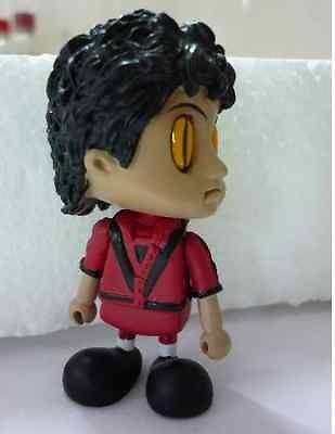 michael jackson thriller doll in Entertainment Memorabilia