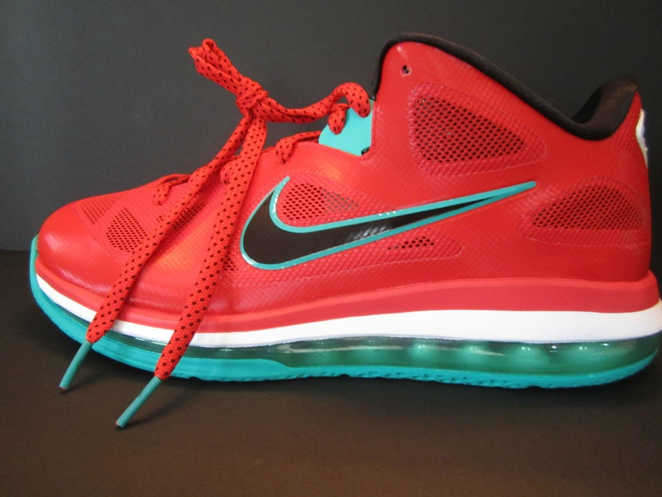 Nike Air Max Lebron 8 Low  Orthopaedic Institute for Children