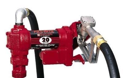 transfer pump  1033 99