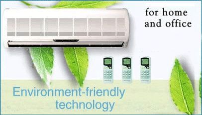 27000 BTU Tri Zone Mini Split Air Conditioner 9000 x 3