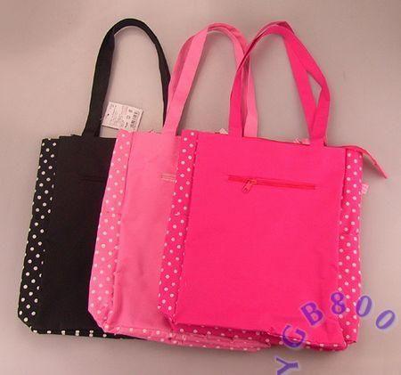 Cute hello kitty Fashional Hand Bag Shopping Purse Ladys Girls