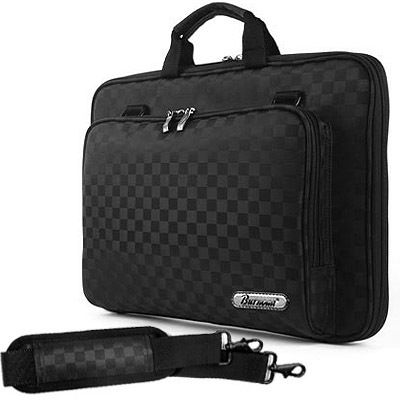 Samsung NP R580 15 6 Laptop Notebook Bags Cases Sleeves