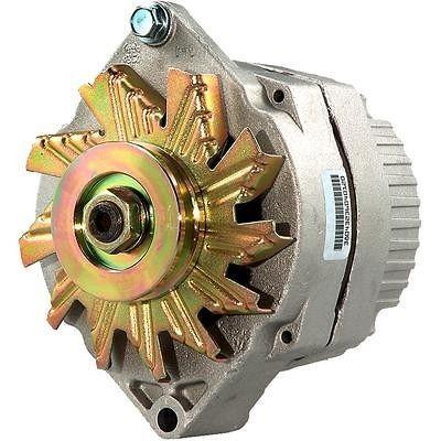TELEDYNE CONTINENTAL ENGINE F 163 F 227 F 245 F4 3000963 302822