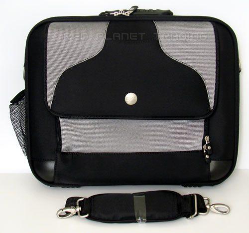 Genuine Dell 17 Laptop Notebook Briefcase Tote P9103