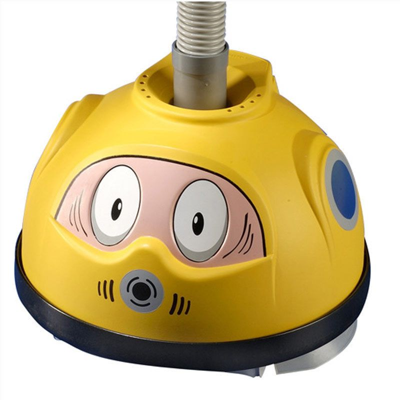 Hayward Diver Dave Automatic Above Ground Swimming Pool Cleaner Model
