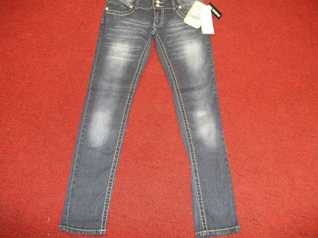 angel jeans size 13 in Jeans