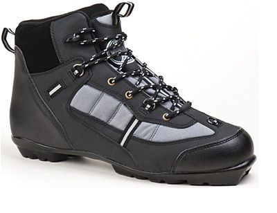 NNN Waterproof Insulated Cross Country Ski Boots Sizes 38 47