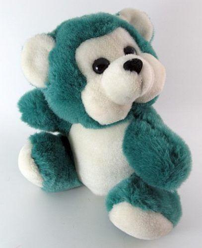 Dan Dee International Limited Plush Teddy Bear Stuffed Toy Animal