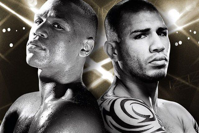 Floyd Mayweather vs. Miguel Cotto HD Blu Ray Full Fight Plus Extras 24
