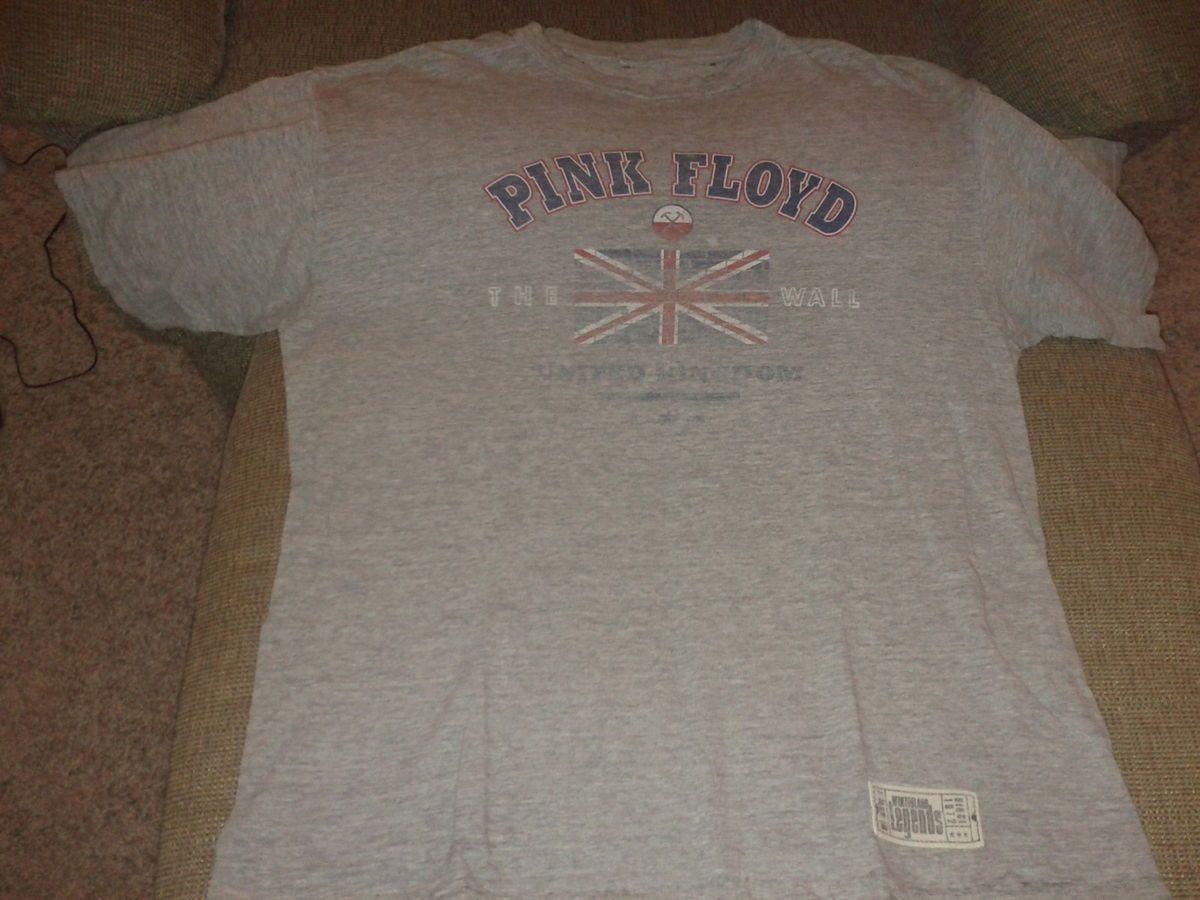 Pink Floyd T Shirt