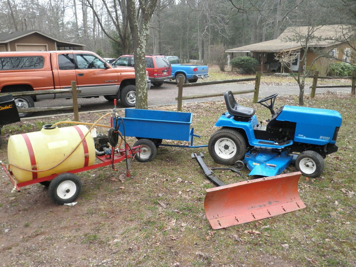 fordson tractor manual pdf with Lgt 145 Ford Lawn Tractor on Fordson Major Tractor Manual further Viewit moreover 321046327755 besides Viewit in addition Fordson Major Super Major Tractors Parts List Manual 19521964.