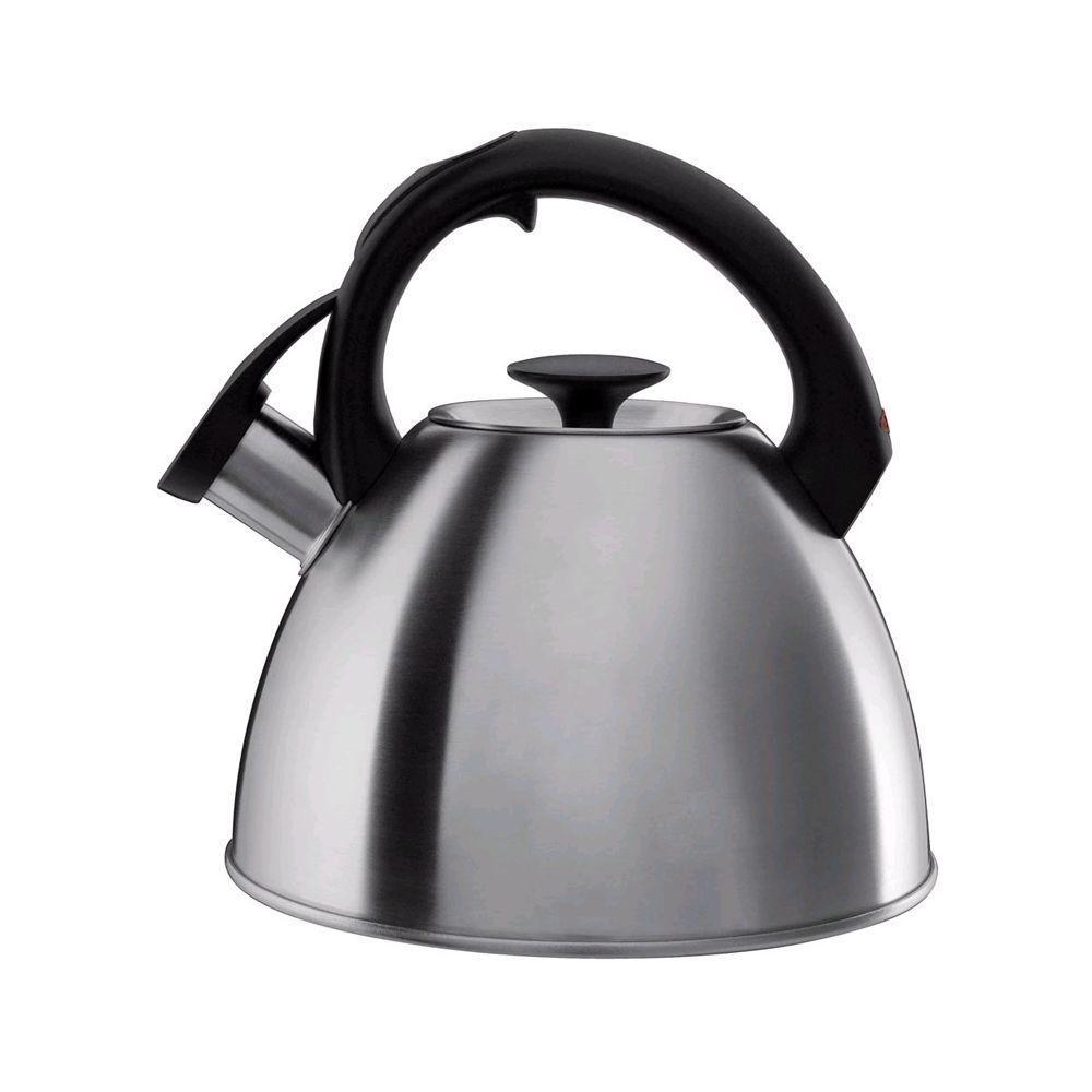 OXO Good Grips Click Click Tea Kettle