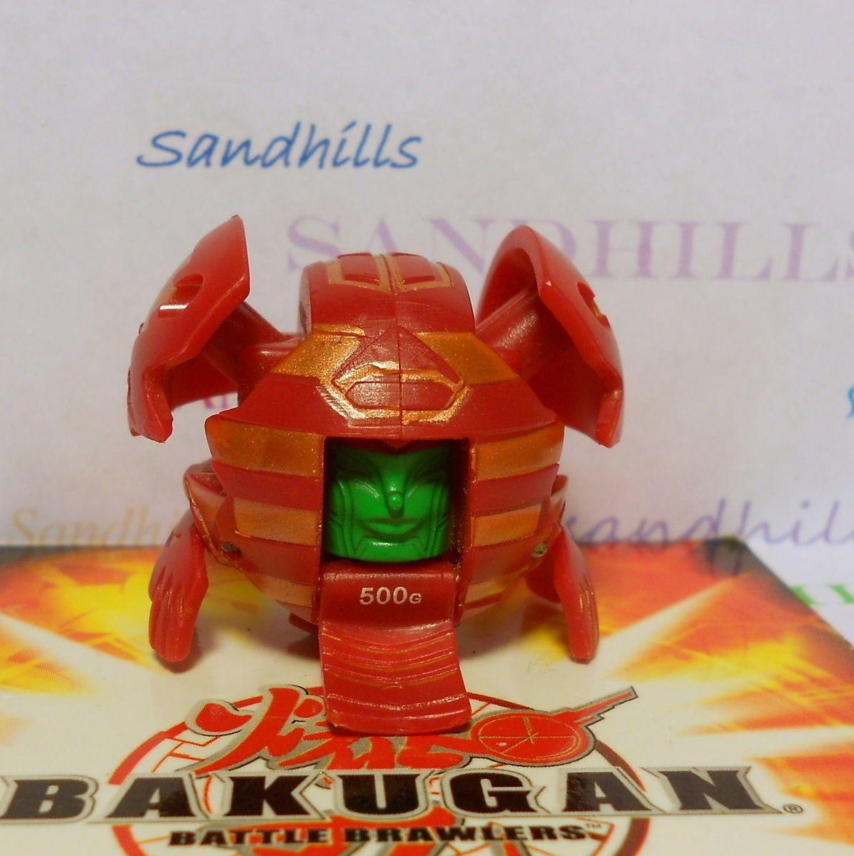 Как сделать Лего бакугана видео 2