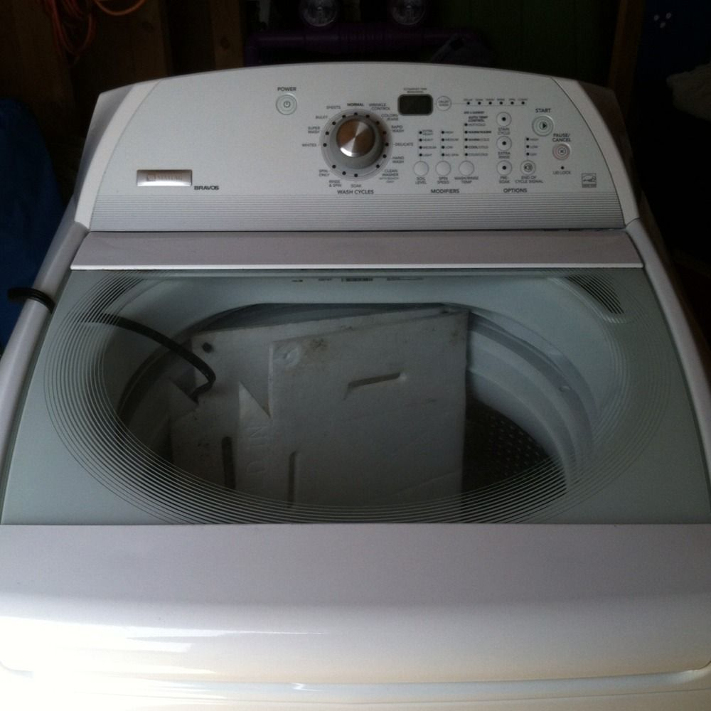 Maytag Bravos Dryer Wiring Diagram Gas Guide And Troubleshooting Washing Machine Neptune Manual Front Loaders Repair Medx655dw1