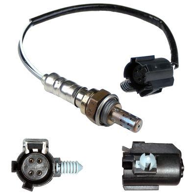 Bosch 15218 Oxygen Sensor