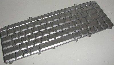 Genuine Dell Inspiron 1420 1520 1521 1525 1526 Notebook keyboard NK750