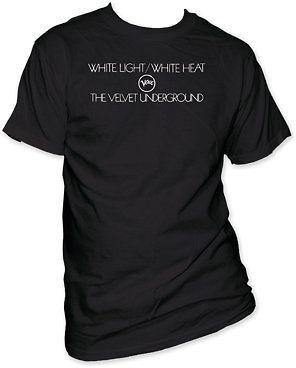 Velvet Underground (tshirt,shirt,sweatshirt,sweater,hoodie,tee)