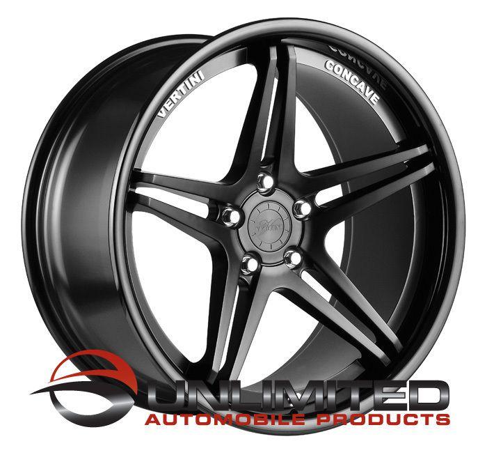 Staggered Wheels Rims Fit Mercedes 08 C Class 2010 E Class