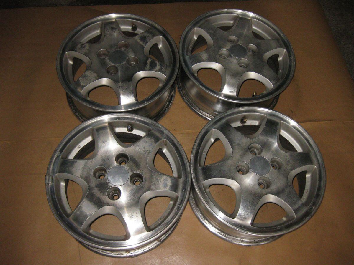 Acura Integra Stock Rims Acura Integra Wheels Rims Stock Factory - Acura stock rims